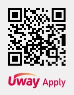uwayapply